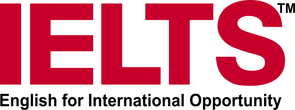 IELTS ECS Colombia